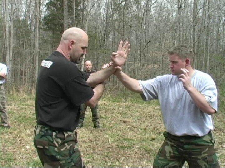 french foreign legion training manual