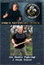 Stick - Axe Handle Fighting - Training Film by Hock Hochheim