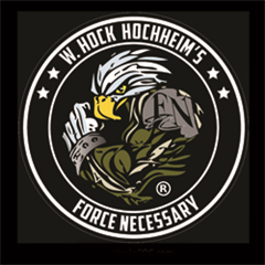 2018 - 08/00/2018 August, 2018  Hock Combatives in Sioux Falls, South Dakota