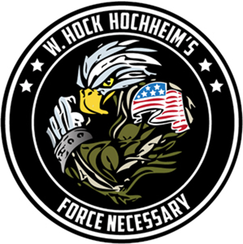 12/02-03/2017   December 2, 3  Hock Combatives in Sahuarita, Arizona