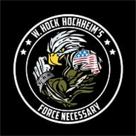 2019 - 01/19,20/2019   Jan. 19, 20  2019  Hock Combatives in Manheim-East of Austin, TX