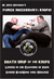 Knife Combat - Death Grip of the Knife - Training Film by Hock Hochheim
