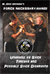 Unarmed vs. the Stick! Training Film by Hock Hochheim