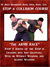 Stop 6 Collision Course: Stop 5 - The Arms Race! Arm Grappling by Hock