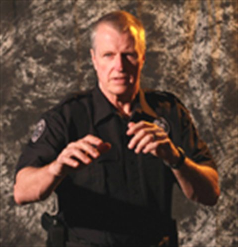 2020 Seminars! W. Hock Hochheim 2020 Global Combatives Seminars